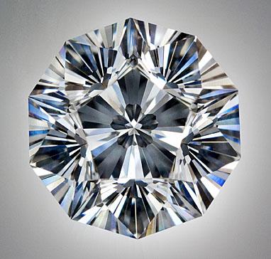 婚約指輪、さくらダイヤモンド、杢目金、富山、オーダーメイド